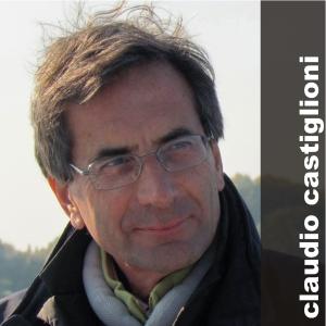 claudio_c-300x
