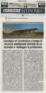 20161205_C15_articolo Corriere della Sera_RITAGLIO