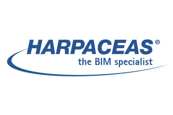 17_harpaceas