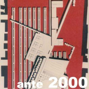 71_concorsi ante_c-500x