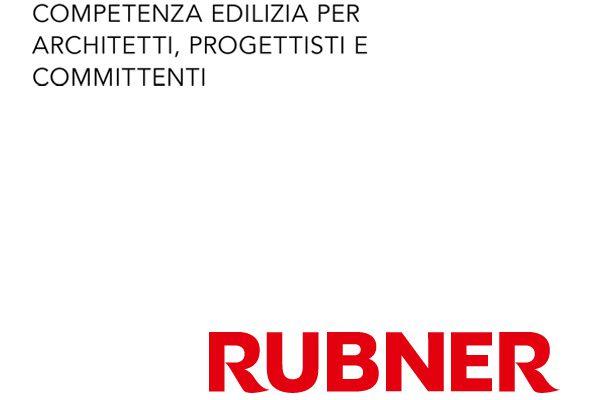 RH_CL21 logo