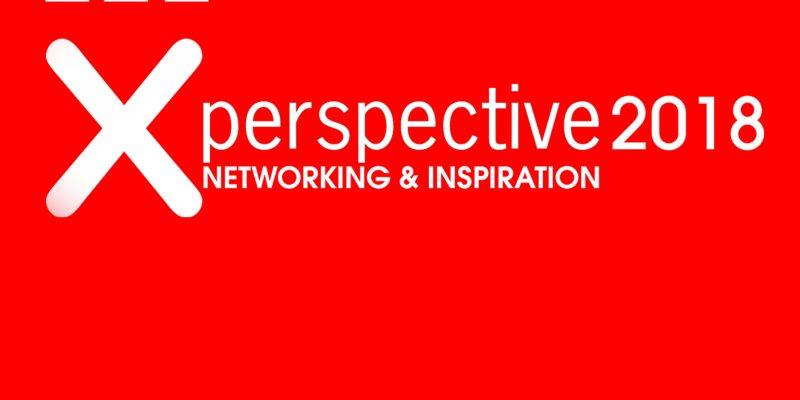 Perspective_2018_logo sito